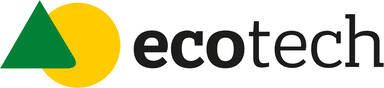 LOGO_Eco Technologies GmbH