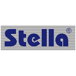 LOGO_Stella Engineering GmbH