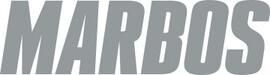 LOGO_MARBOS GmbH & Co. KG