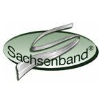 LOGO_Sachsenband Metalltechnik GmbH