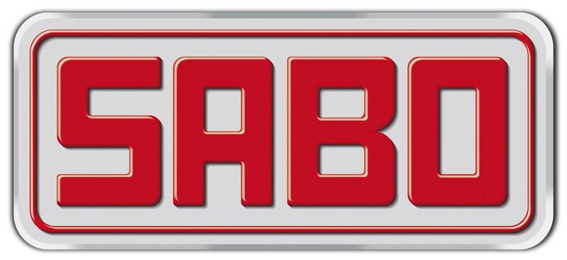 LOGO_SABO Maschinenfabrik GmbH A John Deere Company