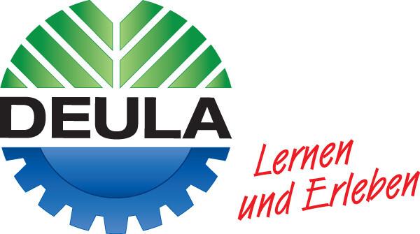 LOGO_DEULA Bundesverband Deutsche Lehranstalten für Agrartechnik