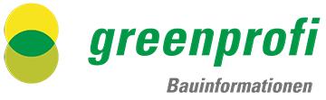 LOGO_greenprofi GmbH