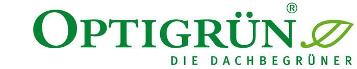 LOGO_Optigrün international AG