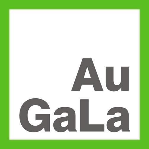 LOGO_Ausbildungsförderwerk Garten-, Landschafts- und Sportplatzbau e. V. - AuGaLa