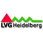 LOGO_LVG Heidelberg