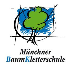 LOGO_Münchner Baumkletterschule