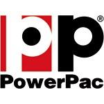 LOGO_PowerPac Baumaschinen GmbH