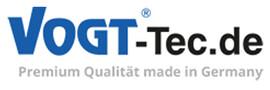 LOGO_Vogt Baugeräte GmbH