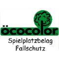 LOGO_Öcocolor GmbH & Co. KG