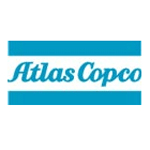 LOGO_Atlas Copco Power Technique GmbH