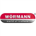 LOGO_Wörmann GmbH