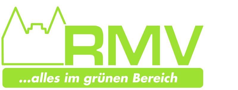 LOGO_RMV GmbH Christoph Meyer