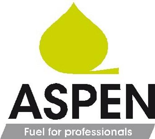 LOGO_ASPEN-Produkte Handels-GmbH