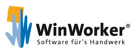 LOGO_WinWorker® Software