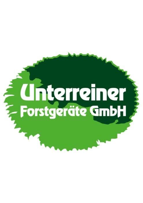 LOGO_Unterreiner Forstgeräte GmbH