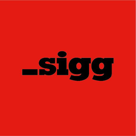 LOGO_SIGG-Fahrzeugbau GmbH