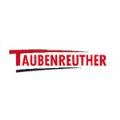 LOGO_Taubenreuther GmbH