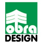 LOGO_OBRA-Design Ing. Philipp GmbH & Co. KG