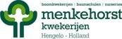 LOGO_Menkehorst kwekerijen BV
