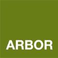 LOGO_Arbor Boomkwekerijen NV/SA