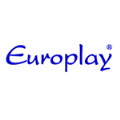 LOGO_Europlay NV