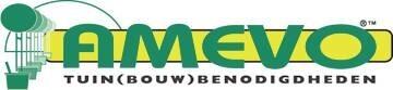 LOGO_AMEVO 2000 BV / MEVOLINE