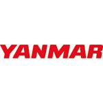 LOGO_YANMAR COMPACT EQUIPMENT