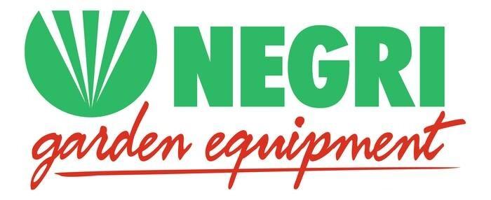 LOGO_NEGRI SRL