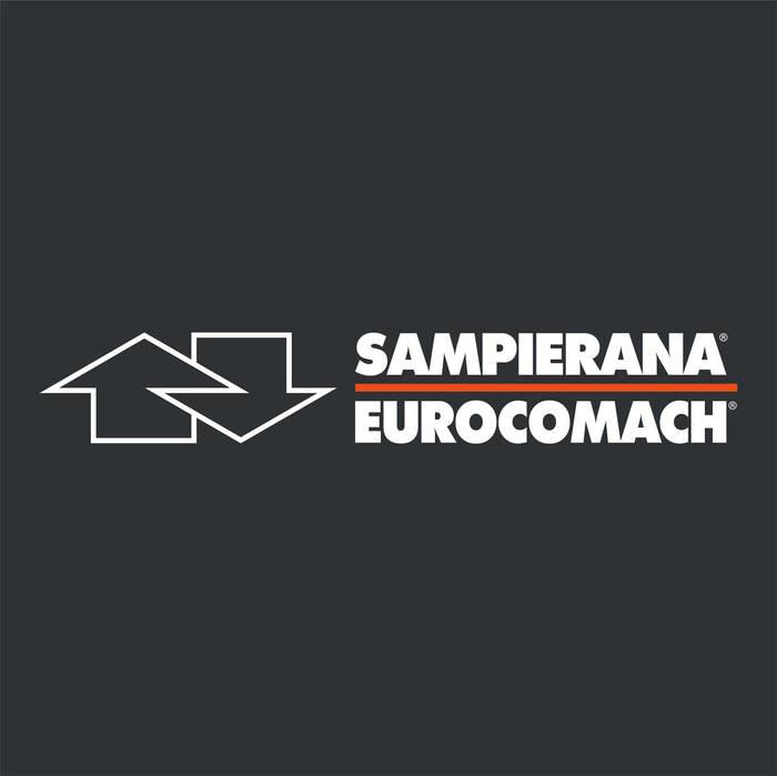LOGO_EUROCOMACH / SAMPIERANA S.p.A.