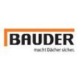 LOGO_Paul Bauder GmbH & Co. KG