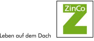 LOGO_ZinCo GmbH