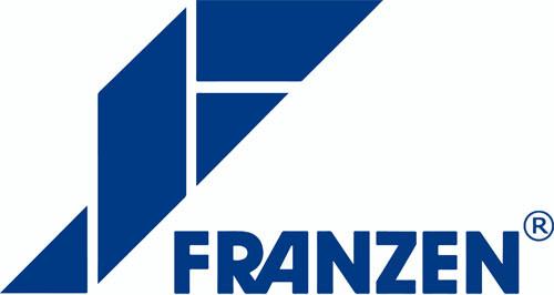 LOGO_Johannes Franzen GmbH & Co. KG