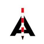 LOGO_Josef Attenberger GmbH