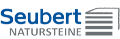 LOGO_Erich Seubert GmbH Natursteine