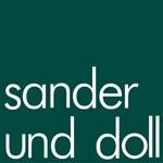 LOGO_Sander & Doll AG