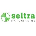LOGO_Seltra Natursteinhandel GmbH