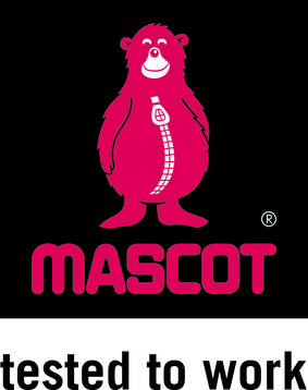 LOGO_Mascot International GmbH