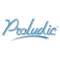 LOGO_Proludic Spiel- und Freizeitsportgeräte GmbH