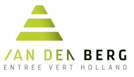 LOGO_Entree Vert Holland