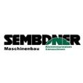 LOGO_Sembdner Maschinenbau GmbH