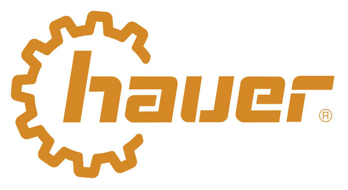 LOGO_Hauer Frontlader GmbH