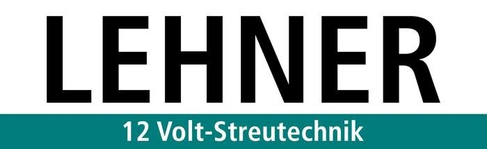 LOGO_Lehner Maschinenbau GmbH