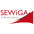 LOGO_SEWiGA Software-Team GmbH