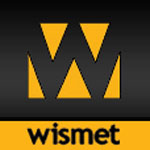 LOGO_Wismet GmbH & Co. KG