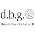 LOGO_Datenbankgesellschaft mbH