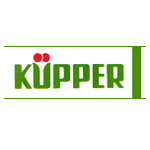 LOGO_Küpper Blumenzwiebeln & Saaten GmbH