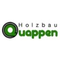 LOGO_B. Quappen Holzbau GmbH & Co. KG
