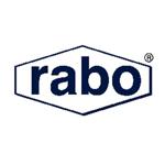 LOGO_rabo BORMANN & SOHN
