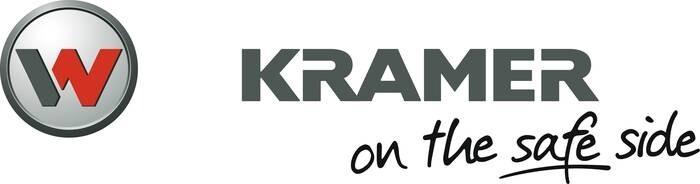 LOGO_Kramer-Werke GmbH